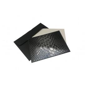 Custom Design - A6 Note Cards