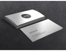 Laminated Business Cards (1000) $249