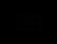 Eight Online logo