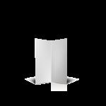 Custom Design - DL Brochures (4 pp)