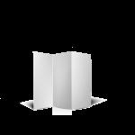 Custom Design - DL Brochures (6 pp)
