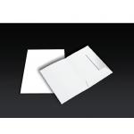 Custom Design - Folders A5