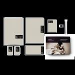 Elegant - Sales Essentials Pack (free business cards)