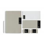 Elegant - Business Starter Pack