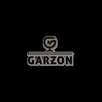 Garzon logo