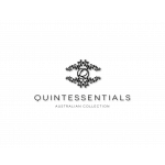 Quintessentials logo