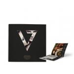 V7 - Square Catalogues (24-48 pp)